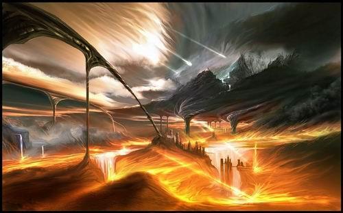 Наступит ли конец света?