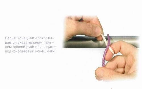 Учебное пособие по технике наложения хирургических швов