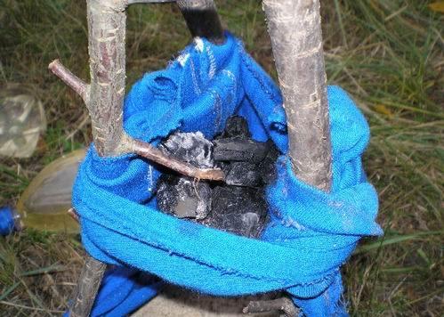 Очистка и обеззараживание воды
