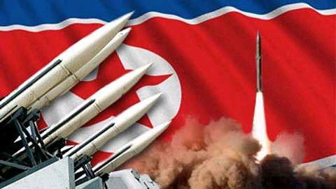 Возможные последствия реализации инициативы Обамы по разоружению. Часть2