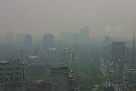 Завершен анализ влияния аномальной жары и смога на здоровье москвичей