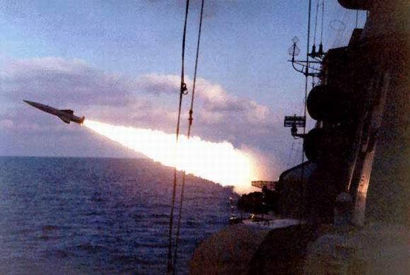 Возможные последствия реализации инициативы Обамы по по ядерному разоружению