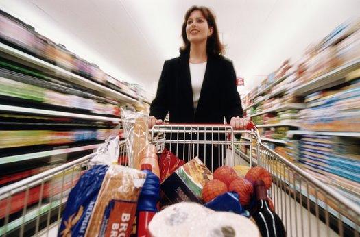 Что учесть при покупке товаров
